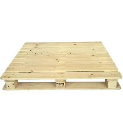 Bancali in legno CP3 1140x1140 Chimical standard