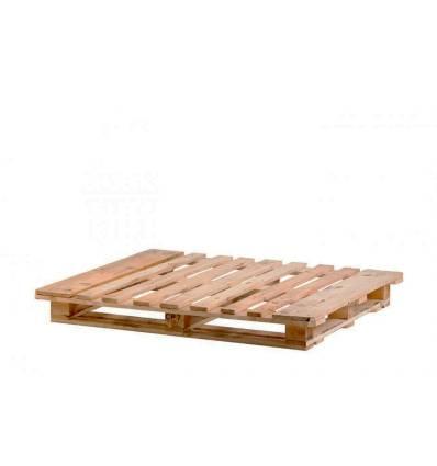 HolzPaletten CP7 1300x1100 ChemieStandard