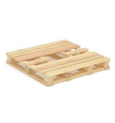 HolzPaletten CP8 1140x1140 ChemieStandard