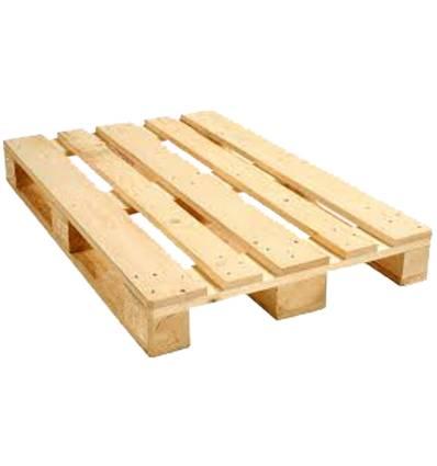HolzPaletten 1200x800 Schwerlast