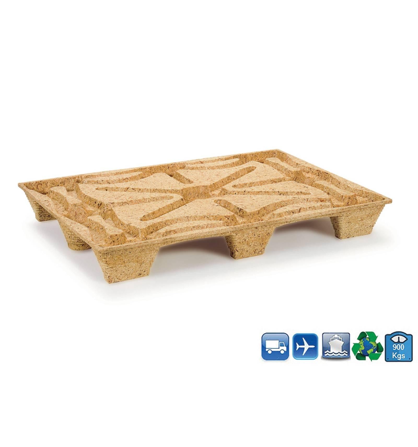 Mypalletsonline palette en bois moul e 760x1140 for Container en bois